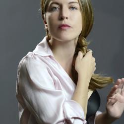 Elisabeth McCreton 8