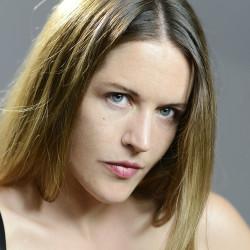 Elisabeth McCreton 9