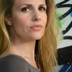 10-Livia Lupattelli 6