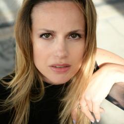 2-Livia Lupattelli 3