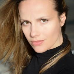 6-Livia Lupattelli 1