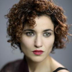 10-Lucia Lorè 8