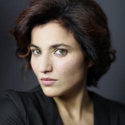 2-Lucia Lorè 2