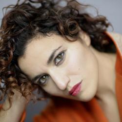 3-Lucia Lorè 10