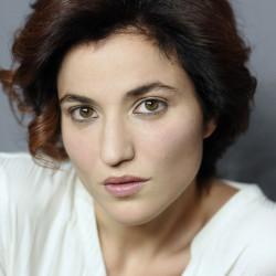 4-Lucia Lorè 1