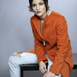 6-Lucia Lorè 18