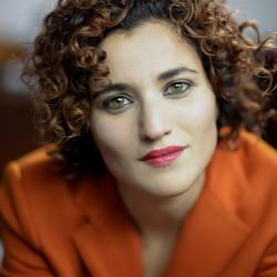 9-Lucia Lorè 9