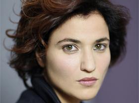 Lucia Lorè