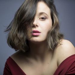 10-Eleonora Timpani 16