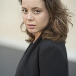2-Eleonora Timpani 5
