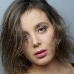 5-Eleonora Timpani 19