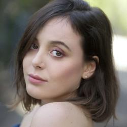 6-Eleonora Timpani 8