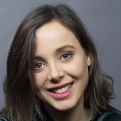 7-Eleonora Timpani 11