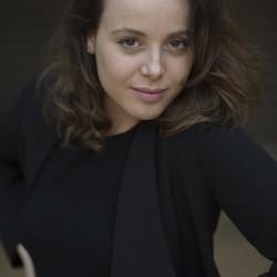 8-Eleonora Timpani 12