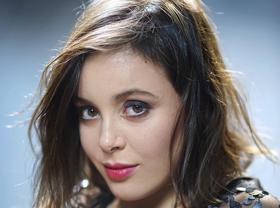 Eleonora Timpani