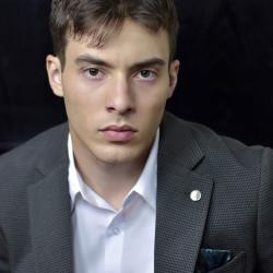 1-Cristian Zandonella 1