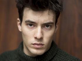Cristian Zandonella