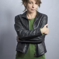 2-Daniela Giovanetti 1