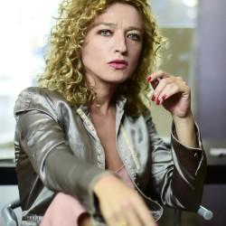 3-Sara Borsarelli 5