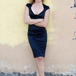 4-Sara Borsarelli 7