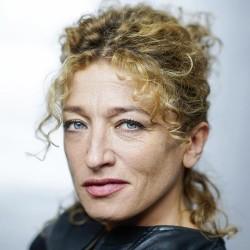 7-Sara Borsarelli 9