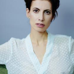 1-Daniela Albertini 8