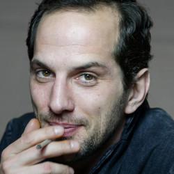 Sandro Pivotti