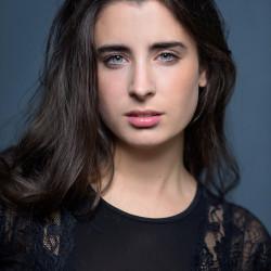2-Arianna Bigazzi 2