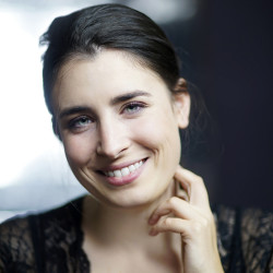 2-Arianna Bigazzi 20