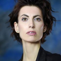 2-Daniela Albertini 10