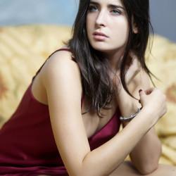 4-Arianna Bigazzi 4