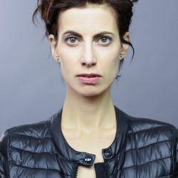 4-Daniela Albertini 2