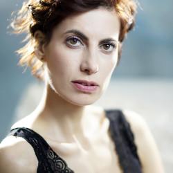 5-Daniela Albertini 13