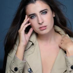 6-Arianna Bigazzi 11