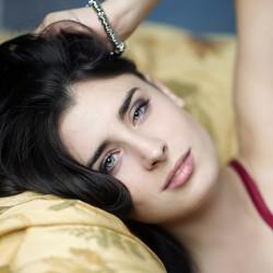 6-Arianna Bigazzi 3