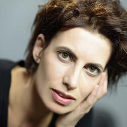 6-Daniela Albertini 7