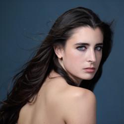 7-Arianna Bigazzi 1