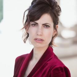 7-Daniela Albertini 18