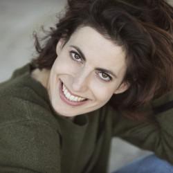 9-Daniela Albertini 20