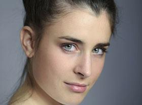Arianna Bigazzi