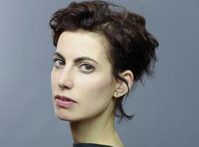 Daniela Albertini