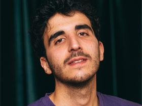 Aurelio Di Virgilio