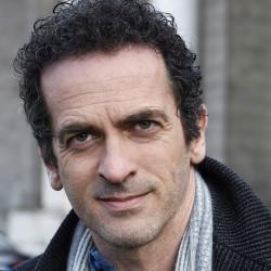 Giacinto Palmarini 18