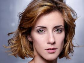 Giulia Carpaneto