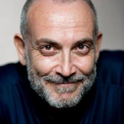 1-Francesco Biscione