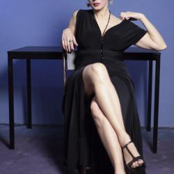 1-Alessandra Gigli