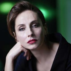 10-Alessandra Gigli