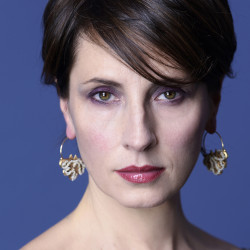 4-Alessandra Gigli