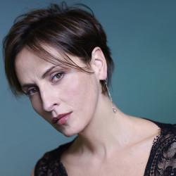 7-Alessandra Gigli