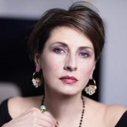 9-Alessandra Gigli
